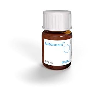 Sero - Autonorm